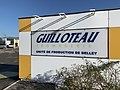 Fromagerie Guilloteau (Belley).jpg
