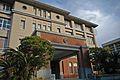Front of Asahigaoka high school.jpg