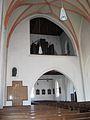 Frontenhausen - St. Jakob - 03.jpg