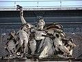 Fronton gare de Lyon (8855714135).jpg