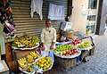 Fruit Man (14842210514).jpg