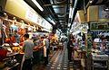 Fu Tung Market.jpg