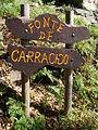 Fuente de Carracido.002 - Islas Cies.JPG