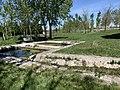 Fuente y lavadero de Berlangas de Roa 08.jpg