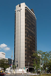 Fuji-Film-Head-Office-01.jpg