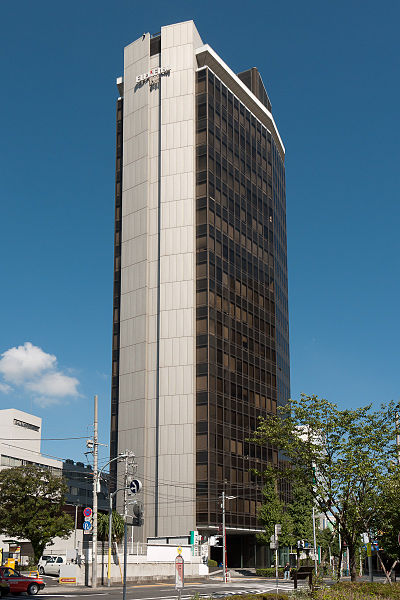 File:Fuji-Film-Head-Office-01.jpg