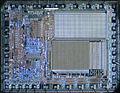 Fujitsu MBL8742H die shot.JPG