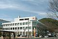 Fukushima-chuo-yubinkyoku.jpg
