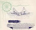 Fulton (steamship 1855) 02.jpg