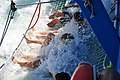 Fun at Sea - panoramio.jpg