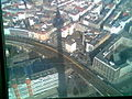 Funkturm - View from the tv-tower in Berlin.jpg