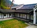 Fuyan Monastery - panoramio - A J Butler (17).jpg