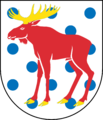 Gästrikland landskapsvapen - Riksarkivet Sverige.png