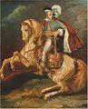 Géricault after Gros - Portrait équestre de Jérôme Bonaparte.jpg