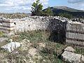 Gërmadhat e katedrales së Artanës 11.JPG
