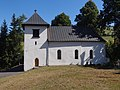 Górny Kubin kościół MF1.jpg