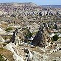 Göreme - panoramio.jpg