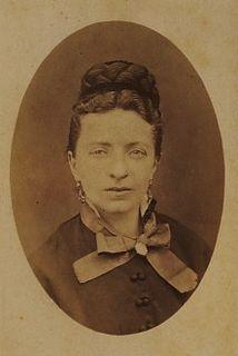 Gülüstü Hanım Wife of Ottoman Sultan