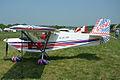 G-CFNO Best Off Sky Ranger (7159407803).jpg