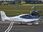 G-CHPG Cirrus SR20 (29260324840).jpg