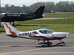 G-EMSA Sportcruiser (26867200235).jpg