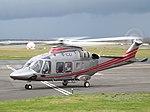 G-ICEI AgustaWestland AW169 Helicoptetr (Iceland Foods Ltd) (45877336615).jpg