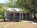 GA Tybee Island Morgan-Ille Cottage02.jpg