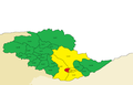 GBLA-7 Gilgit-Baltistan Assembly map.png