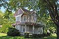 GEORGE B. HAMILTON HOUSE, CRAWFORD COUNTY, MO.jpg