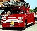 GMC E 303-68 1958.jpg