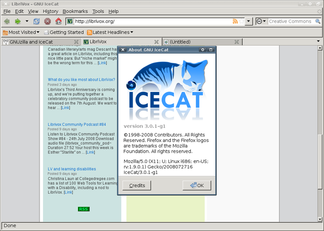 File:GNU IceCat 3 0 1-g1 about lhe png - Wikimedia Commons