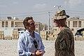 GOVDEL Cuomo visits Afghanistan 140928-A-DS387-143.jpg