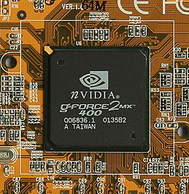 GPU GeForce2 MX400.jpg
