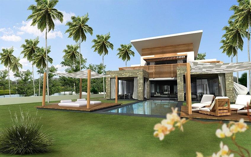 GREEN HOUSE Villa.jpg