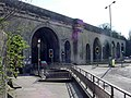 GWR arches Chippenham - geograph.org.uk - 1420958.jpg