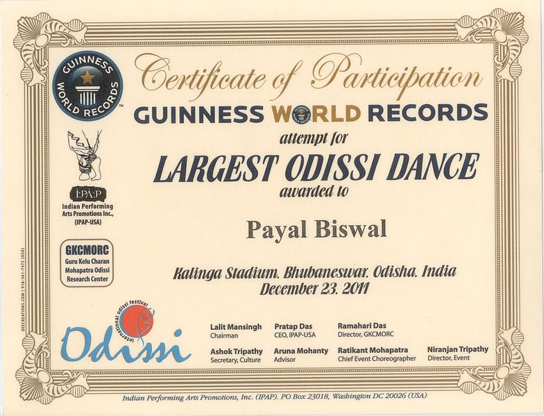 File:GWR attempt for largest Odissi Dance.jpg