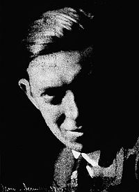 Gabriel Chevallier 17 juin 1934 La Femme de France.jpg