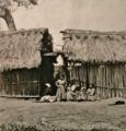 Gabrieleño huts.png
