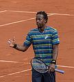 Gael Monfils - Roland-Garros 2013 - 004.jpg