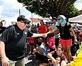 Gaithersburg Labor Day Parade (44470078641).jpg