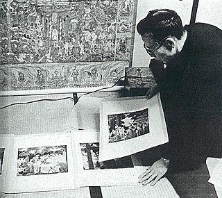 Gakuryō Nakamura