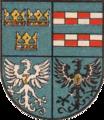 Galicya 1867 coat of arms (Kawa Hag).png