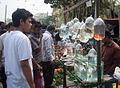 Galiff Street Bird Market3.jpg