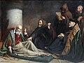 Galilée avant son abjuration, Claudius Jacquand, 1867.jpg