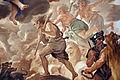 Galleria di luca giordano, 1682-85, ratto di proserpina 03 furie.JPG