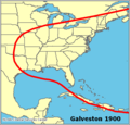 Galveston map.png