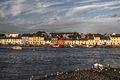 Galway (6254035726).jpg