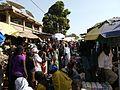 Gambia01SouthGambia025 (5380002301).jpg