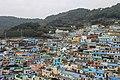 Gamcheon Culture Village Busan (44835394645).jpg