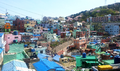 Gamcheon Culture Village View 4.png